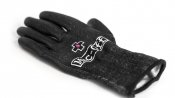 Mechanics gloves MUC-OFF 155 XL
